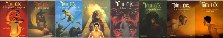 Couvertures-Tom-Cox