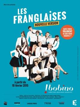 franglaises-2015